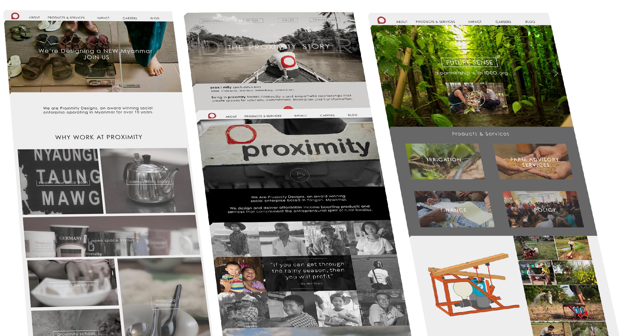 proximity_sites