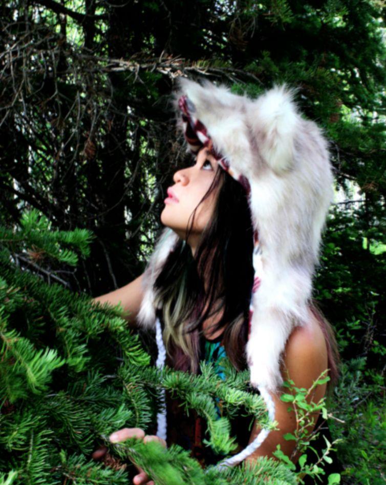 IG-forestwolf