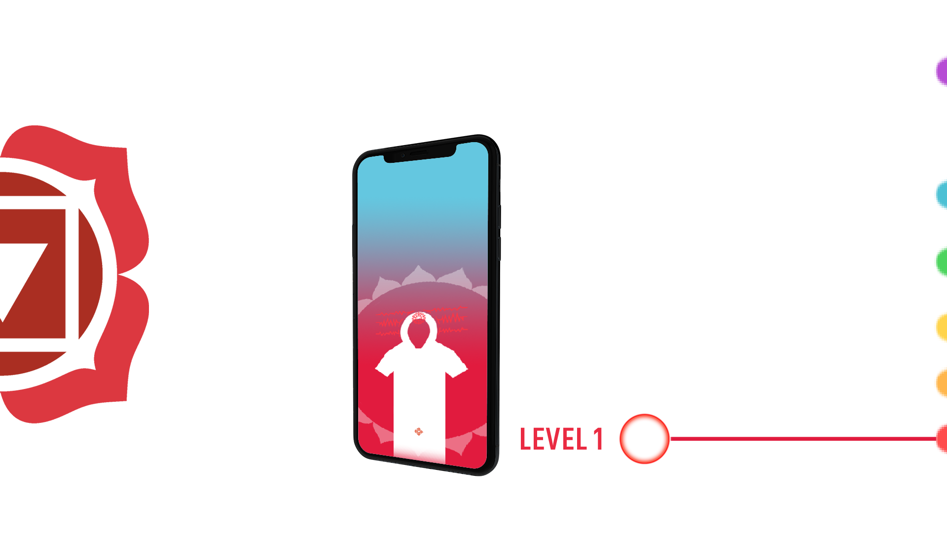 Med_Level1_Red
