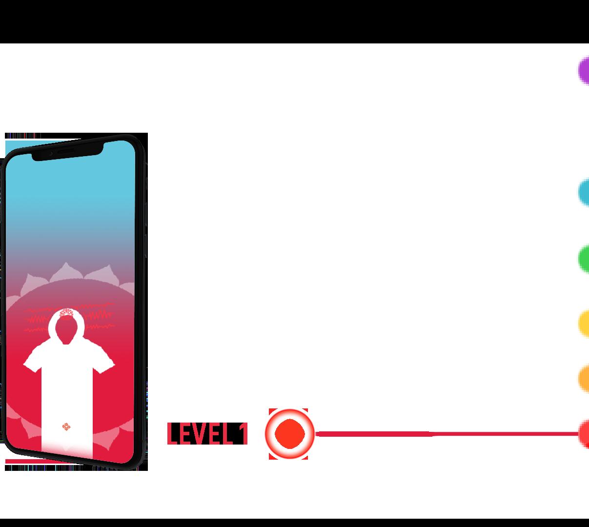 Med_Level1_Red_Crop
