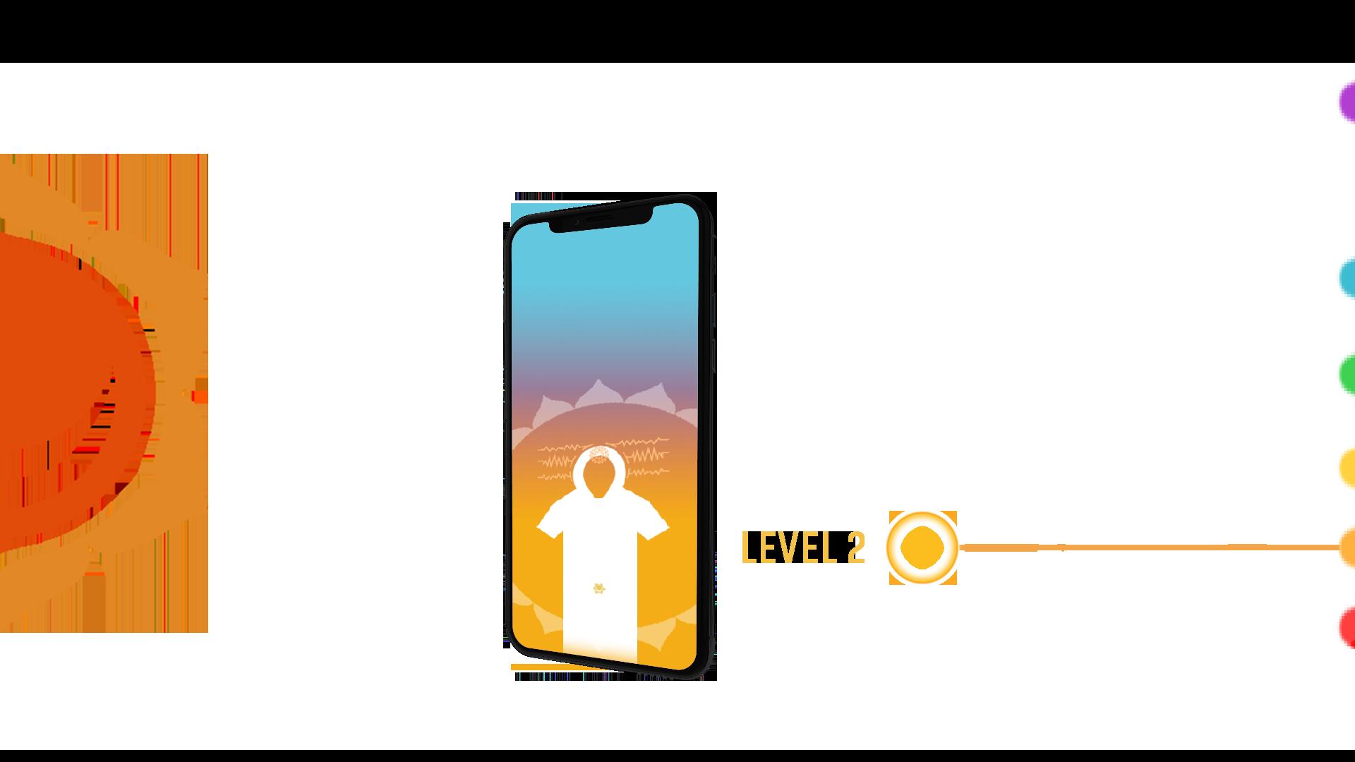 Med_Level2_Orange