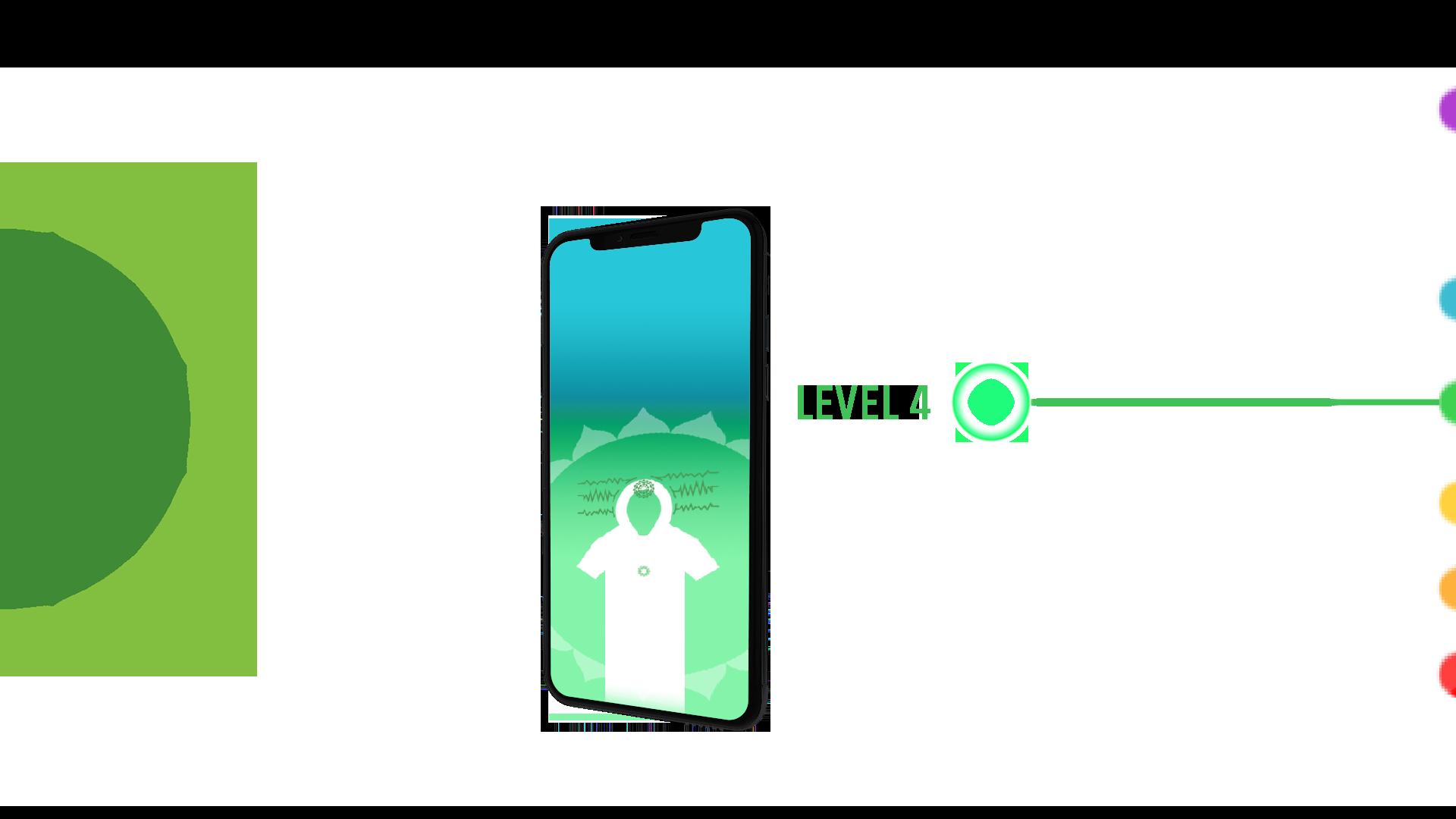 Med_Level4_Green