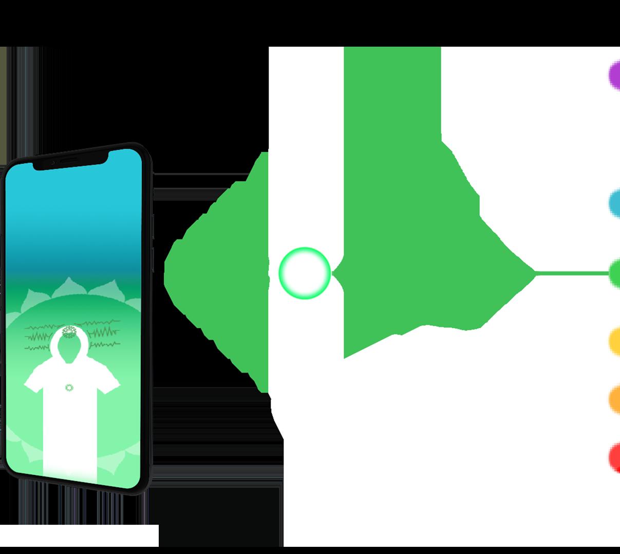 Med_Level4_Green_Crop