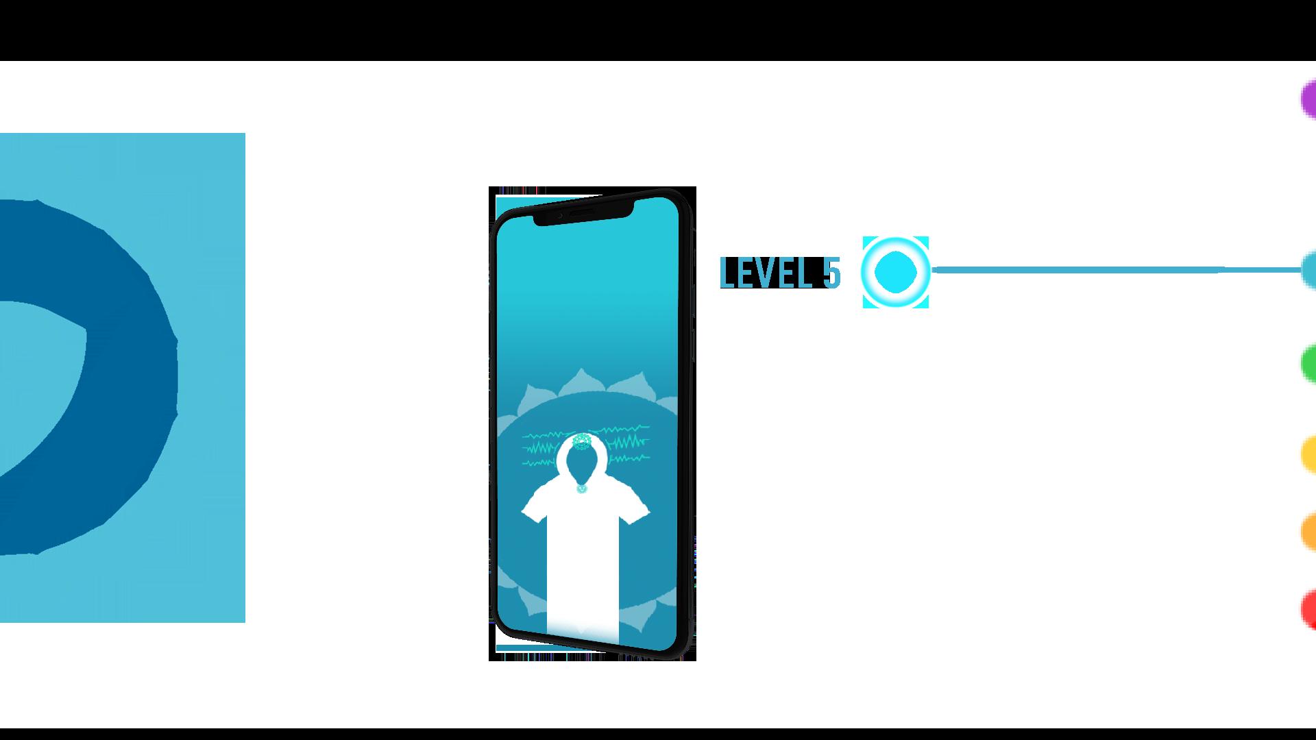 Med_Level5_Blue