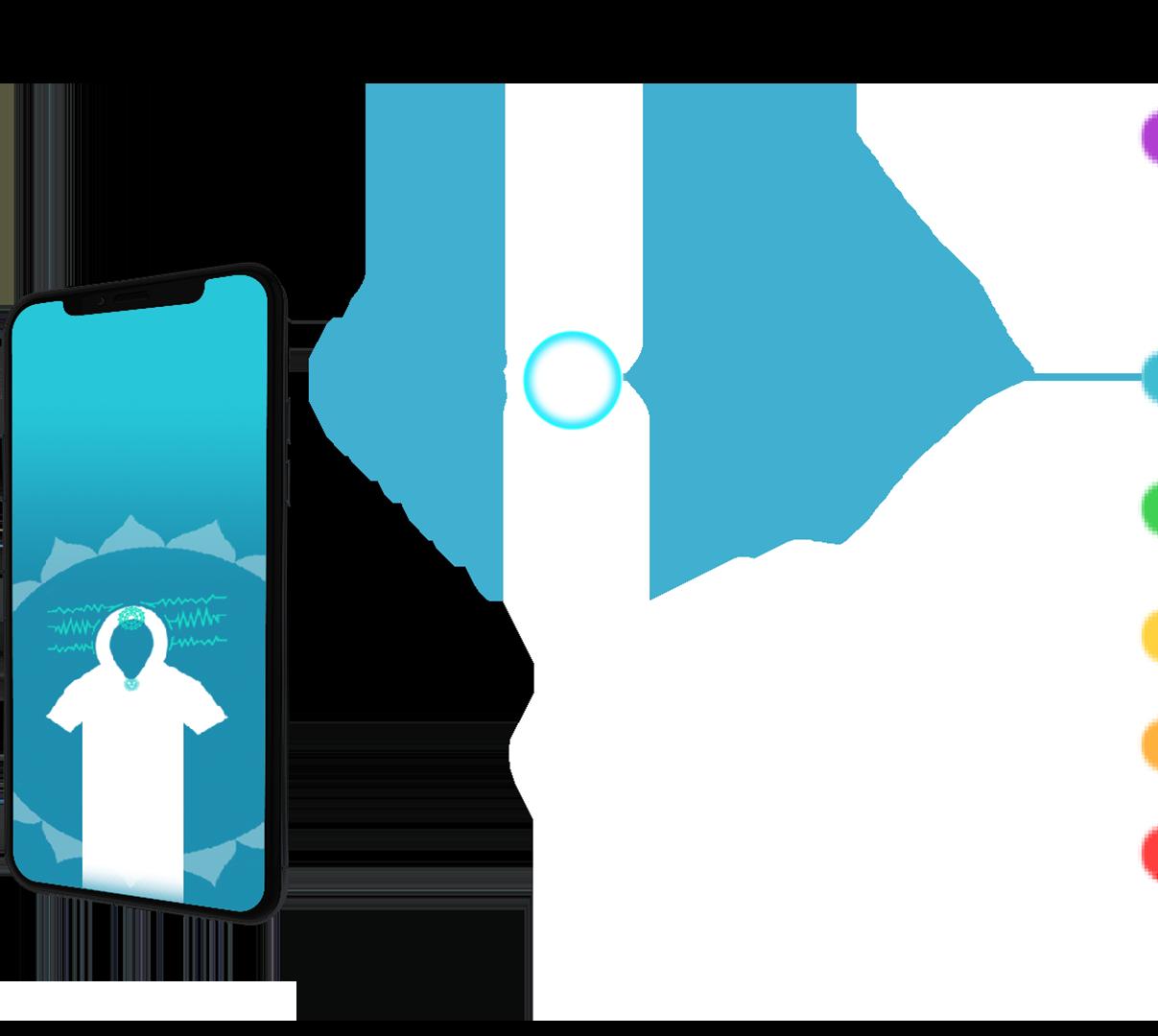 Med_Level5_Blue_Crop