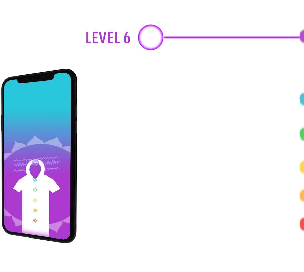 Med_Level6_Purple_Crop